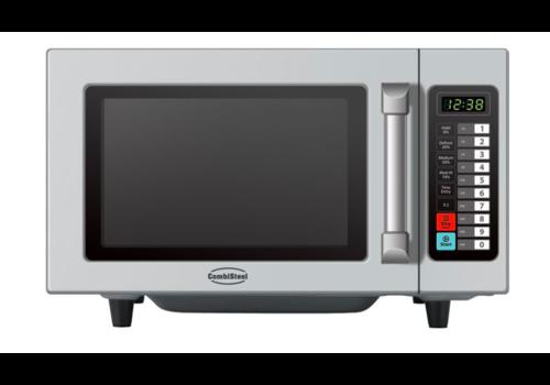 Combisteel Micro-ondes 1500W