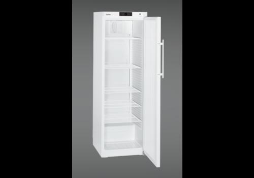 Liebherr Réfrigérateur professionnel   434L