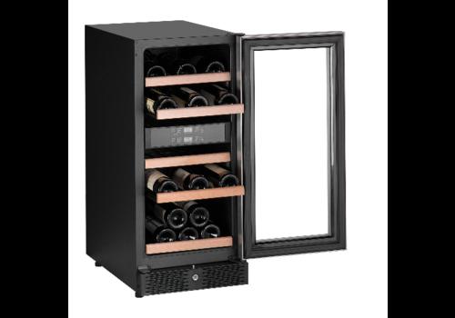 ProChef Rafraichisseurs à vin | 88L