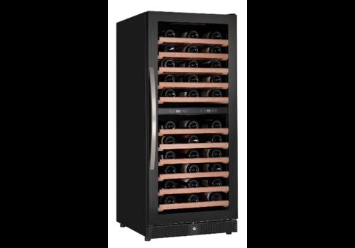 ProChef Rafraichisseurs à vin | 330L