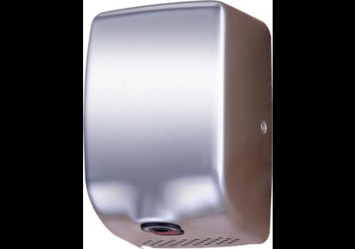Combisteel Seche-mains | 173x150x256 mm