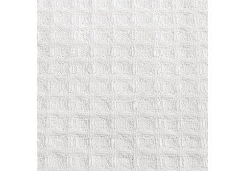 ProChef Torchons blancs nid d'abeille | x10