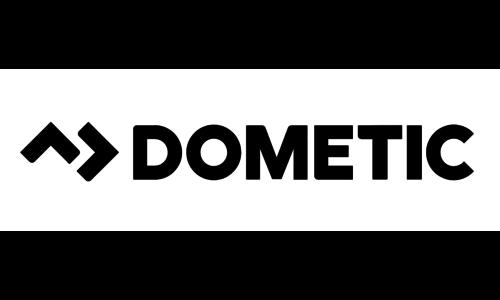 Dometic
