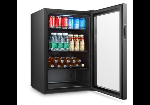 Combisteel Réfrigérateur modèle de table   115 L