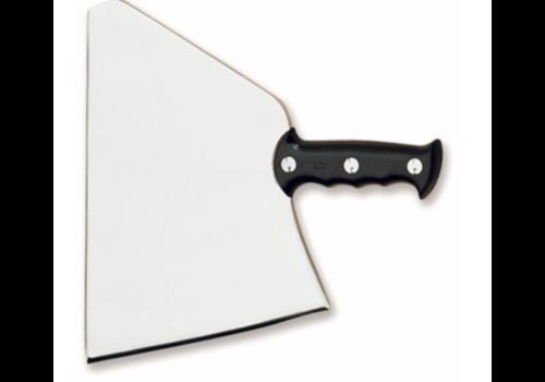 Deglon Couperet 1,5 kg | Polyamide