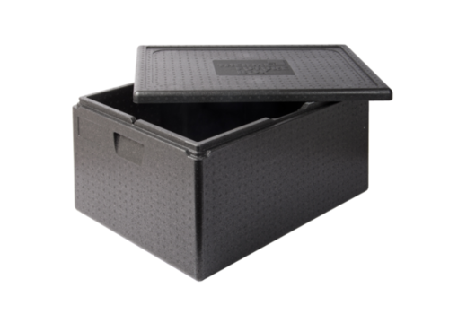 Thermo Future Box Thermo box   EXT L685mm   EXT L485mm   EXT H180, 220, 260, 360, 470mm