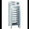 L2G Armoire Réfrigérée à Poisson en Inox   680x810x2010mm  -5°C/+5°C  R600a