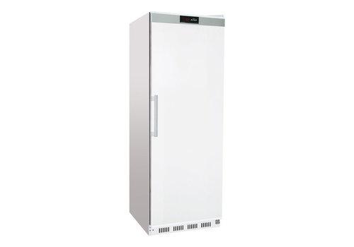 L2G Congélateur lanc 1 Porte Pleine | L605xP604xH1855mm | 400L | R600a