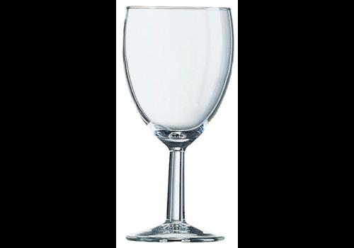 Arcoroc Verres à vin Arcoroc Savoie 190ml