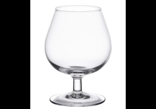 Arcoroc Verres à cognac Arcoroc | 250ml | Lot de 6