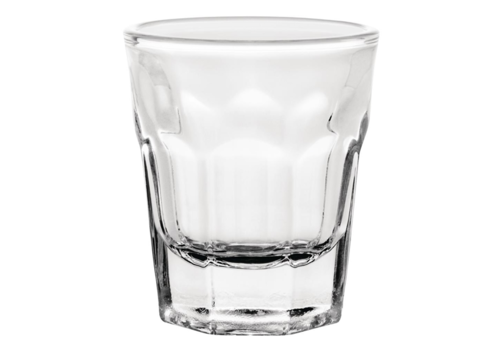Olympia Shooters Olympia Orleans | 40ml | lot de 12