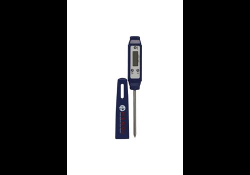 Hendi Thermomètre de poche digital | -40/200°c