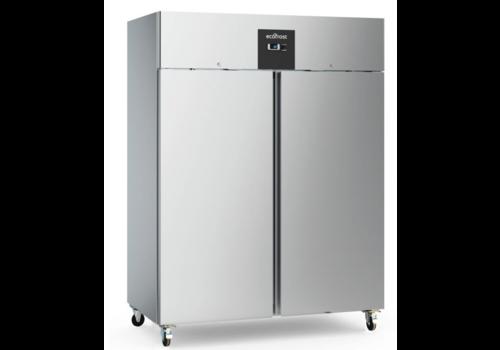Ecofrost Réfrigérateur | 2 portes
