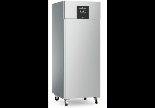 Ecofrost Réfrigérateur statique | 600 L