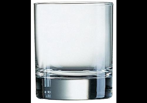 Arcoroc Verres à whisky 20cl