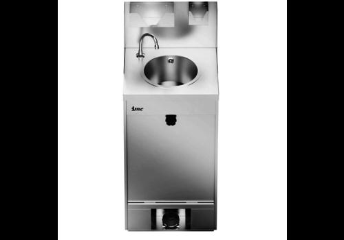 IMC Lave-mains mobile | 20L