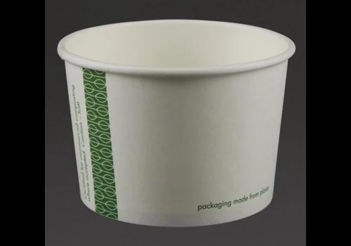 Bols à soupe et glace dégradables | 23cl