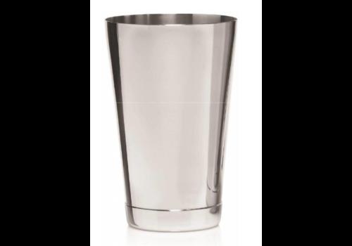 ProChef Shaker à Cocktail | Boston | Étain | 800 ml