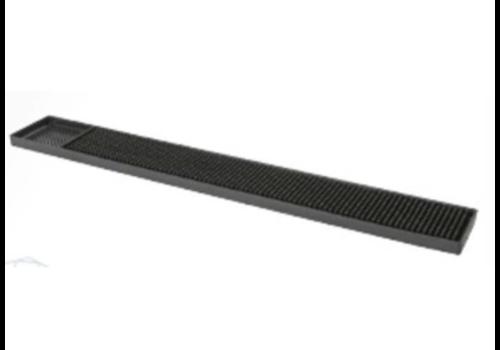 Bar Professional Tapis de Bar | 600x80mm