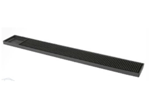ProChef Tapis de Bar | 600x80mm
