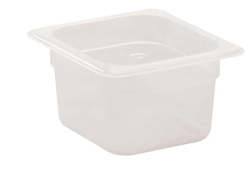 Cambro Bac Camview GN 1/6 | 150mm