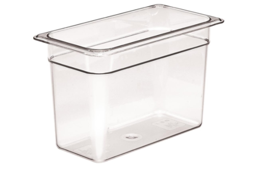 Cambro Bac Camview GN 1/3 | 200mm