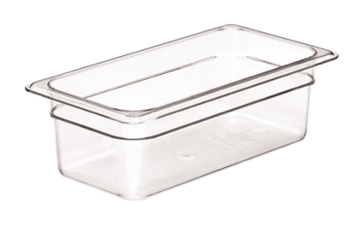 Cambro Bac Camview GN 1/3  | 100mm