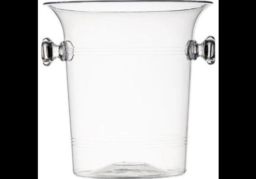 Bar Professional Seau à Vin XL    Extra Large   ø200x(h)210mm