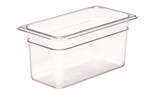 Cambro Bac Camview GN 1/3 | 150mm