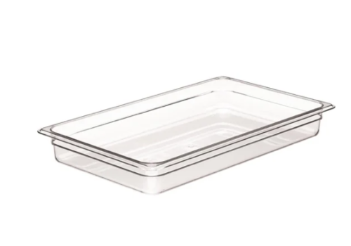 Cambro Bac Camview GN 1/4 | 65mm