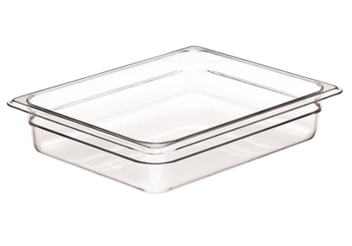 Cambro Bac Camview GN 1/2 | 65mm