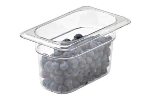 Cambro Bac Camview GN 1/9 | 65mm