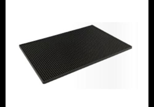Bar Professional Tapis de Bar | 300x450mm