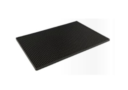 ProChef Tapis de Bar | 300x450mm