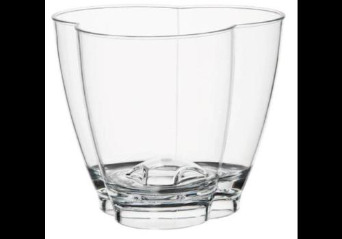 Bar Professional Vasque Triplette   ø270x (h)250mm