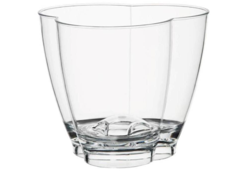 ProChef Vasque Triplette | ø270x (h)250mm