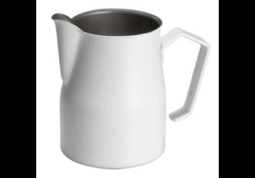Bar Professional Pot à Lait   Moussant   Blanc   75cl