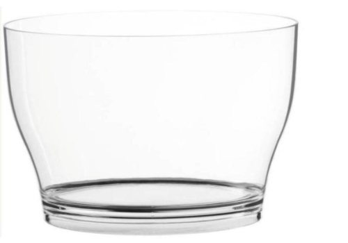 Bar Professional Vasque Millésime   380x290x(h)260mm