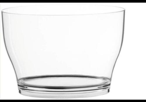 ProChef Vasque Millésime | 380x290x(h)260mm