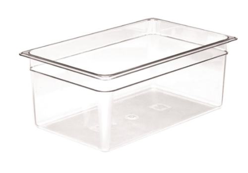 Cambro Bac Camview GN 1/1 200mm