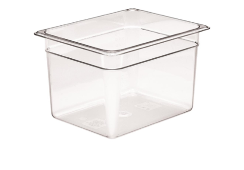 Cambro Bac Camview GN 1/2 | 200mm