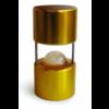 Bar Professional Appareil Professionnel | De Boule de Glace | L180xP180xH250mm