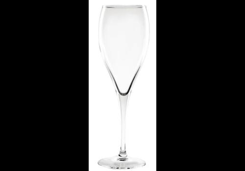 Olympia Flûtes à champagne Cocktail  | 170ml (lot de 12)