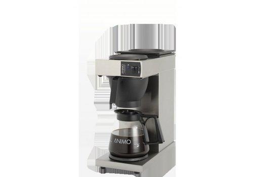 Animo Machine à café 144 tasses exelso 2250 W