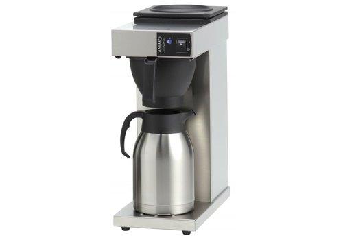 Animo Machine à café 144 tasses exelso t 2275 W