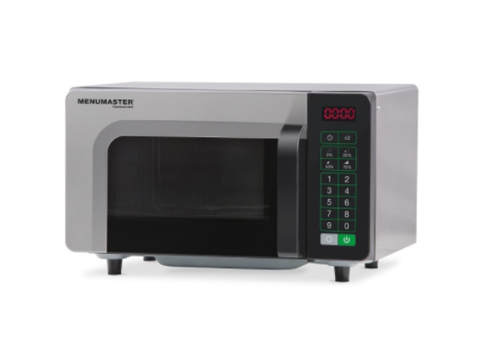 Menumaster Micro-ondes RMS510TS2 230V/1000W