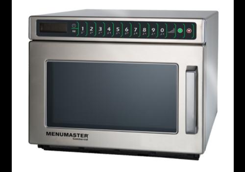Menumaster Micro-ondes DEC14E2 230V/1400W