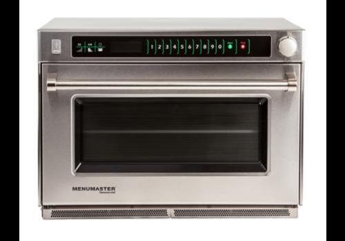 Menumaster Micro-ondes  MSO5211 230V/2100W