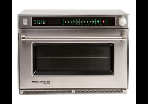 Menumaster Micro-ondes MSO22 230V/2100W