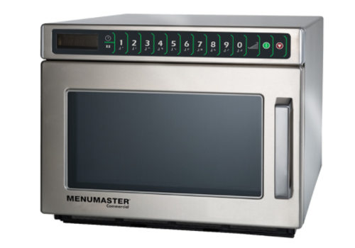 Menumaster Micro-ondes DEC21E2 230V/2100W